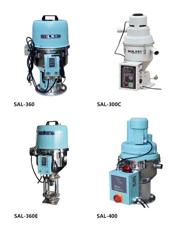 Rubber Injection Molding Machine Suppliers, Plastic